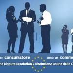 ODR è Online la Risoluzione delle Controversie