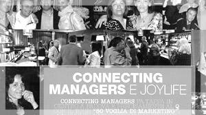 connecting-manager-2010-padova