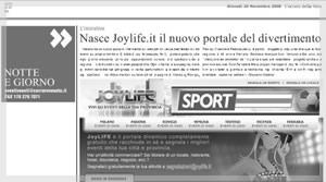 pic_corriere_veneto