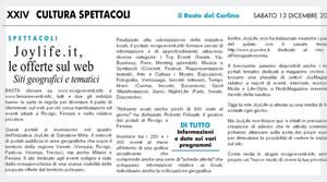 pic_resto_carlino