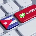 ChatSim arriva a Cuba e porta WhatsApp prima di Google