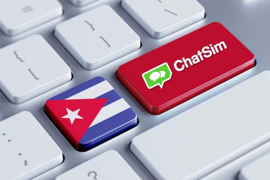 chatt app mobile services