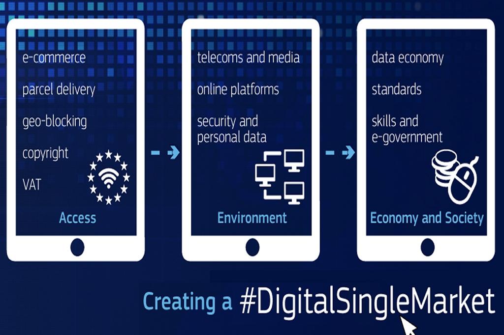 mercato-digitale-unico-europeo