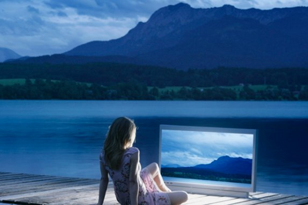 06-slow-tv-televisione-lenta