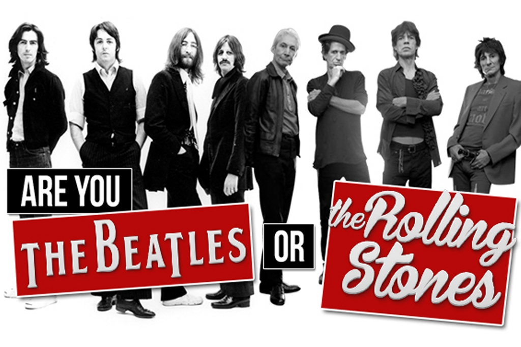 11-the-beatles-e-the-rolling-stones