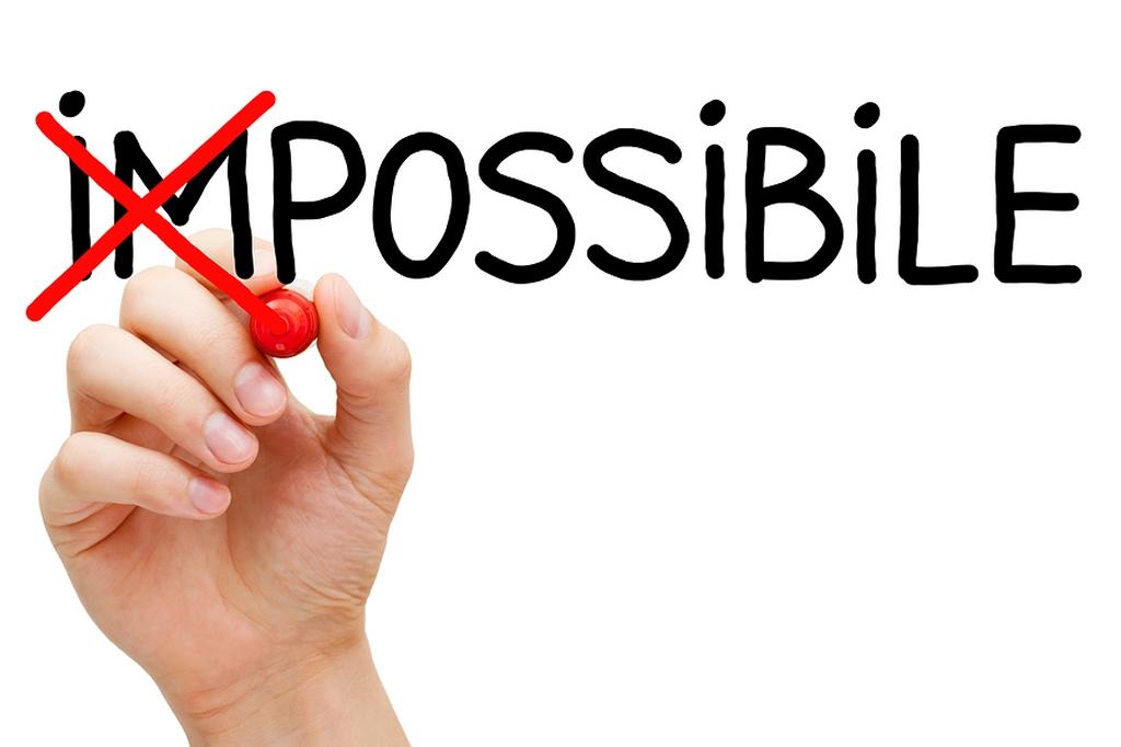 19-buoni-propositi-niente-e-impossibile