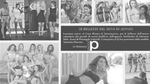bellezze-2014-joylife