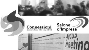 salone_d'impresa_2010