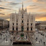 Atelier Milano – Nuovo store online per Antonio Patriarca