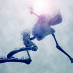 Digital Transformation o .. Distruption: pronti al cambiamento?