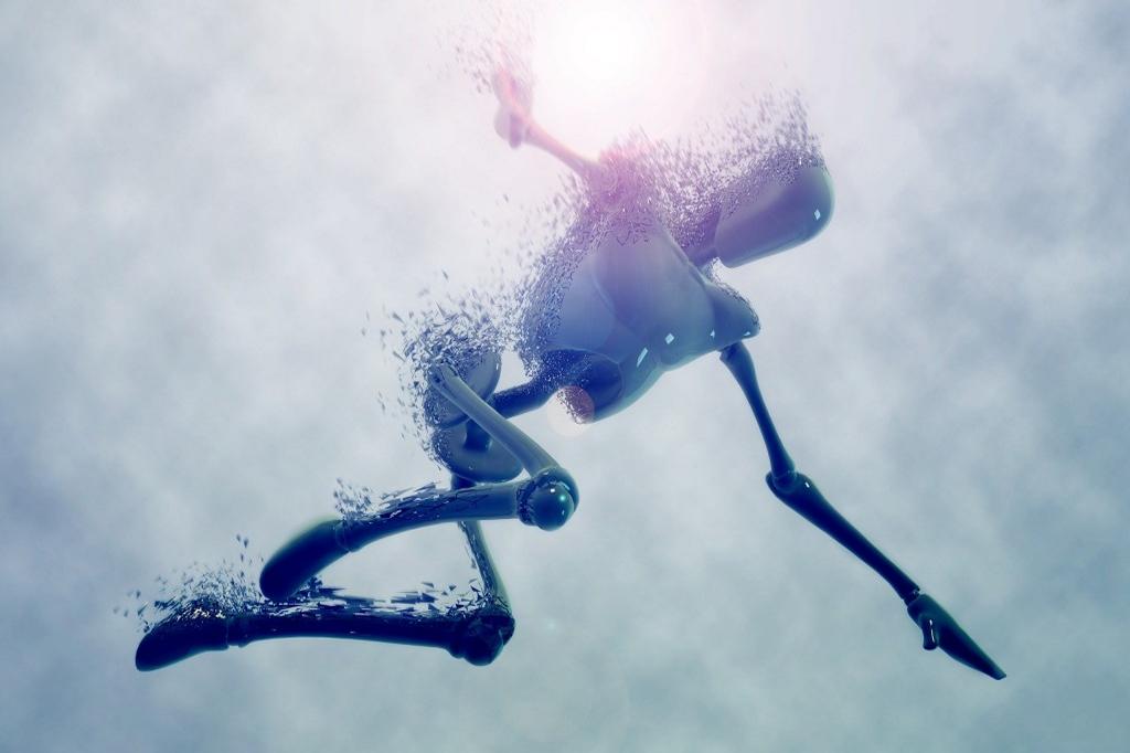 trasformazione digitale o digital distruption?