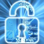 Vogliamo parlare (ancora) di Posta Elettronica Certificata?