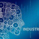 La Quarta Rivoluzione Industriale e Industria 4.0