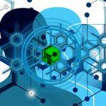 Intelligenza artificiale: linee guida del Consiglio d'Europa